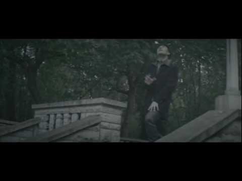 Livres - Juliano Son - Quando o mundo cai ao meu redor - Clipe Oficial HD