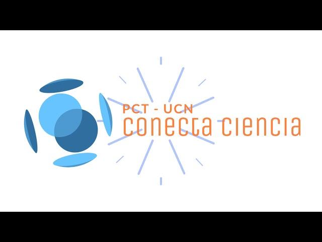 Conecta Ciencia Teaser