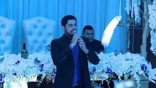 Gor Yepremyan Sireci Qez 2017 INSTRUMENTAL