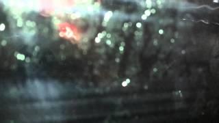 Ice rain dubai