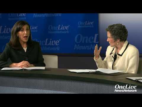Poliklinika Harni - Slikanje pluća i rak dojke u nositeljica BRCA1/2