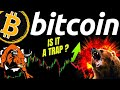 Bitcoin Venue - YouTube