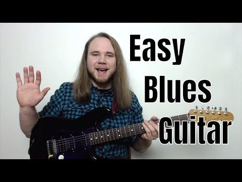 3-easy-blues-guitar-songs-for-beginners