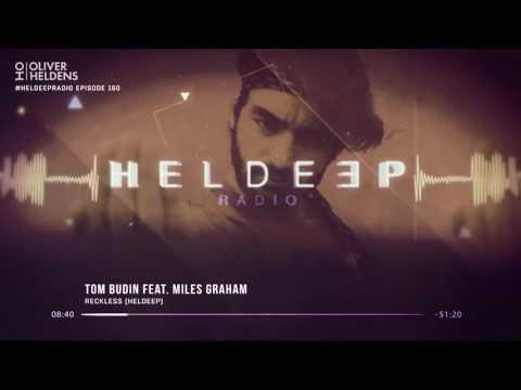 Oliver Heldens - Heldeep Radio #160