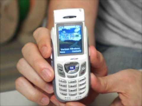 Samsung N330 Unlock Code - Free Instructions