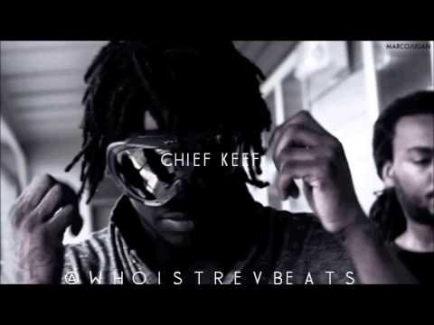 Chief Keef - Rari's and Rovers
