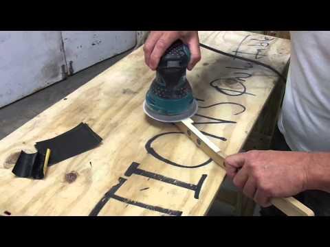 Yamaha C7 Real Ivory Key Restoration