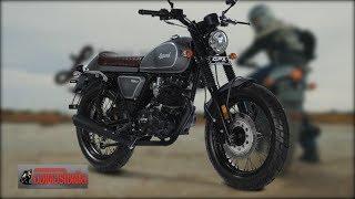 gpx-legend-150s-ลุยแหลก-48,800-บาท-หวังกระชากตลาดสปอร์ตคลาสสิก-motorcycle-tv-thailand