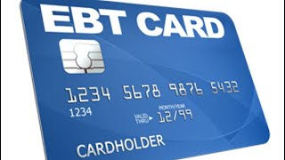 PANDEMIC EBT: AUGUST P-EBT STATE EXTENSIONS. WORK REQUIREMENTS FOR FOOD STAMPS & Q+A
