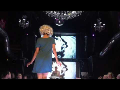 Uomo Moderno: Fashion Vignette - Philadelphia's Fashion Week 2015