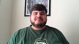2018 College Football Week 3 Recap