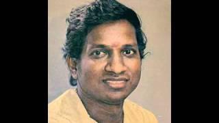 Endha Poovilum - Murattu Kaalai