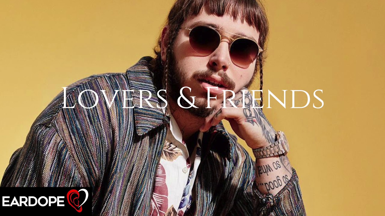 songs about friends to lovers