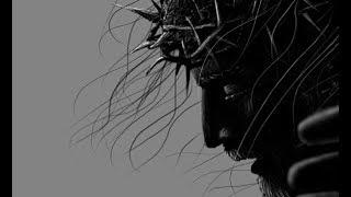 ¿Para qué necesitamos al Mesías? NUEVO documental 2 Cap. Jesucristo