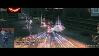 Download lagu PvP VS Gay AND Prostitutes 💃🏽   [ Lineage 2 Chronos ]  💃🏽