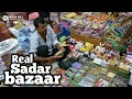 jewellery | toys | ladies item | beauty product | wholesale market in delhi | urban hill