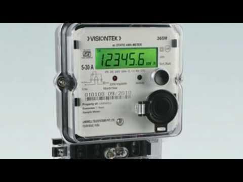 A wayto avoid wastingmoneyon electricity bill  बिजली का बिल आएगा... vs star media 