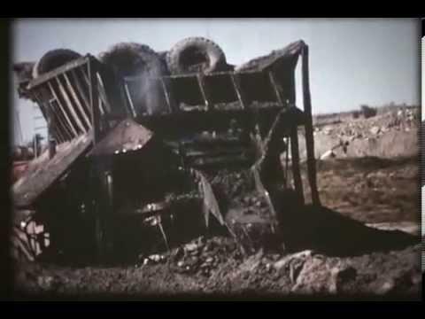 1968,-lake-asbestos-of-quebec,-part-1