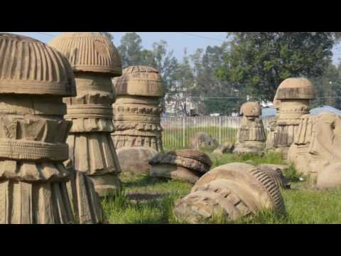 Silchar Travel Guide & Tours | BreathtakingIndia.com
