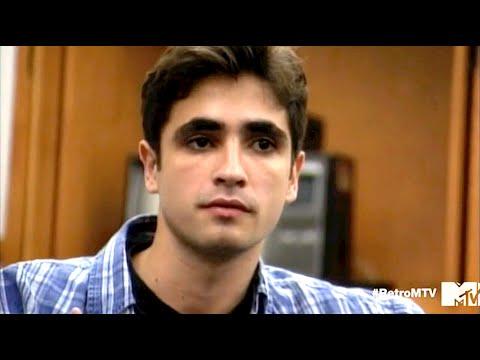 Pedro Zamora   The Real World: San Francisco - YouTube