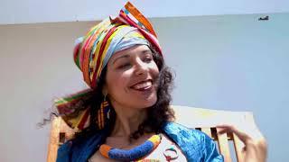 prince Moussa Cissokho ft Veronika Stalder - Guenteuna