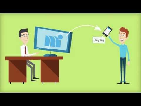 Manage It: Project Management App