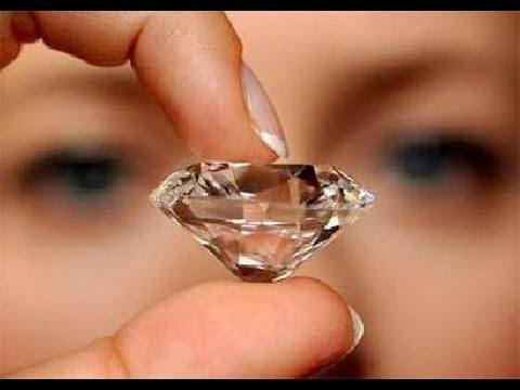 Comprar diamantes amsterdam