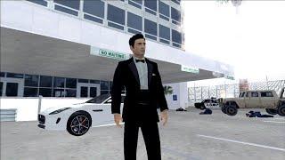 Las Vacaciones de CJ y Amigos 7 parte #1 - GTA San Andreas Loquendo