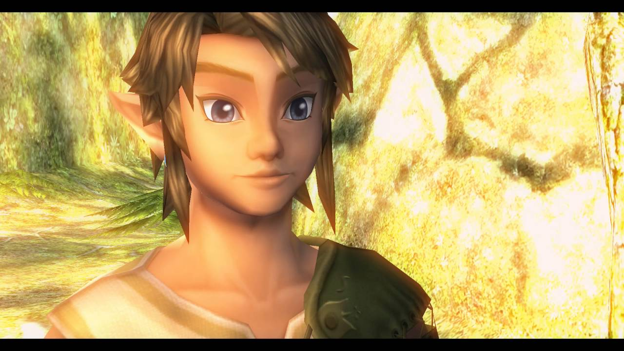 Wii U Cemu 1 4 2b Emulator Released, Runs Twilight Princess