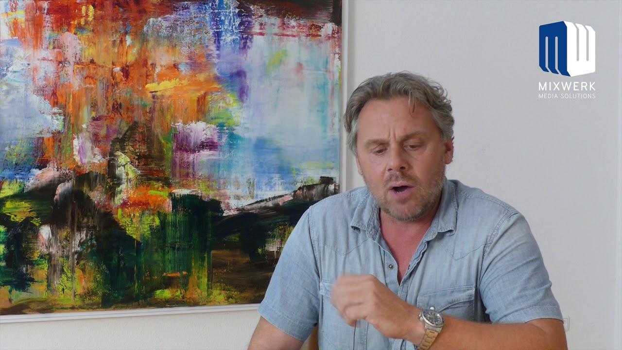 Dennis Schmidt-Foß