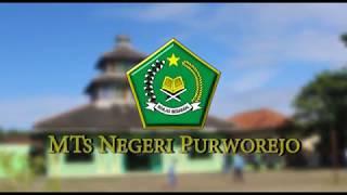 Iklan Komersial || Madrasah Tsanawiyah Negeri Purworejo
