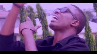 Chika100% - Otogbuole'm [Official Video]