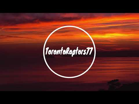 The Chainsmokers & Kygo - Family (Vargenta Extended Remix)