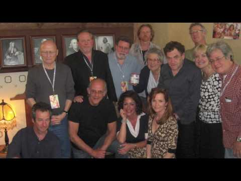 Back to the Future  Reunion 2009