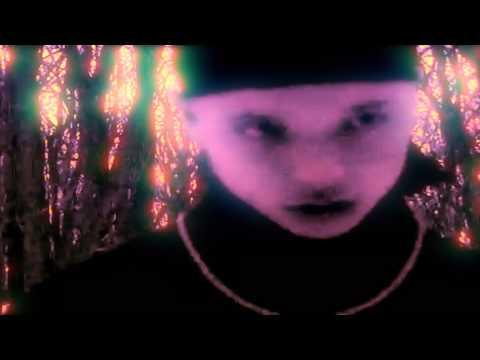 Spooky Black - Without U (Eric Dingus Remix)
