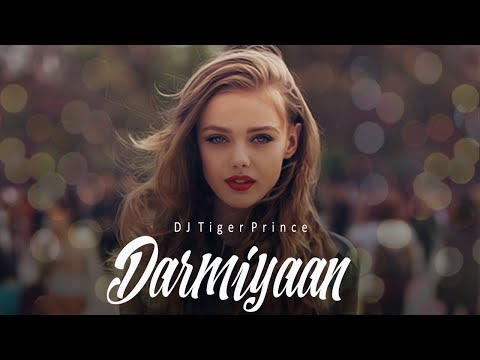 darmiyaan-(unplugged-chilstep)---akanksha-bhandari-|-ankita-|-dj-tiger-prince