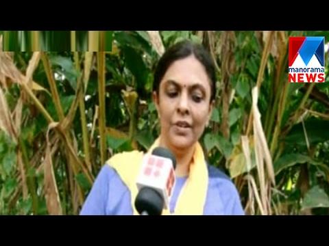 Police increase security in Idamalakkudy says B Sandhya ...