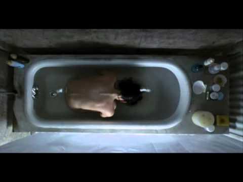Requiem for a Dream feat. Metempsycose
