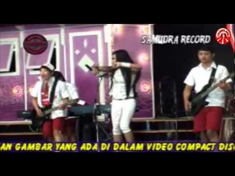 Lovina AG - Pokok' E Beres [Official Music Video]