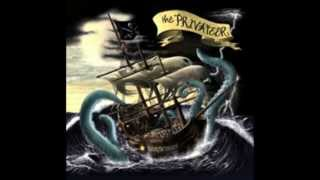 The Privateer     Descent to Hades
