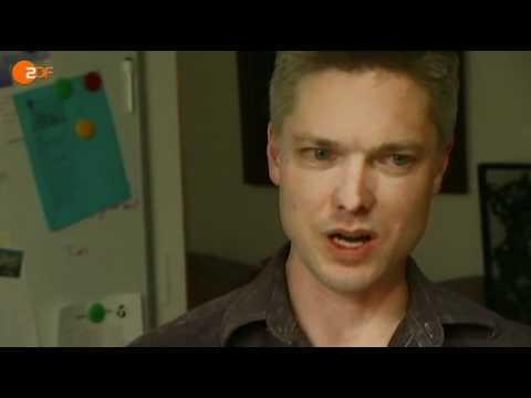 zdf-auslandsjournal---moderne-mormonen-08.03.2012