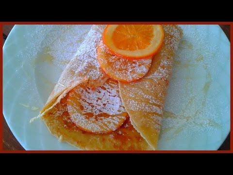 caramelized-orange-french-crêpe-recipe