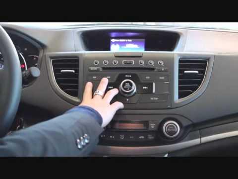 Harga Promo & Kredit Honda CRV 2014 Indonesia