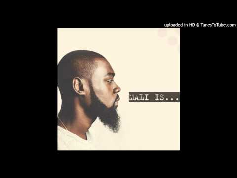 Mali Music - Walking Shoes (Hip Hop Instrumental)