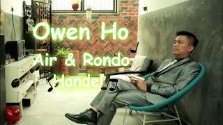 Air & Rondo - Owen Ho