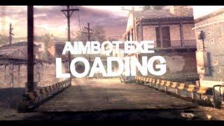 FaZe HugZ: Aimbot.exe Loading - Episode 19 by Faytal