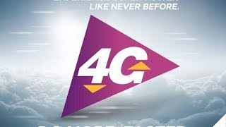 HOW TO ACTIVATE 4G IN NCELL SIM