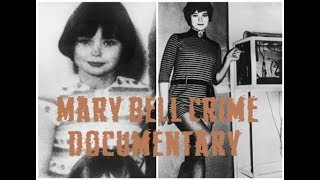 Gambar cover Mary Bell Crime Documentary