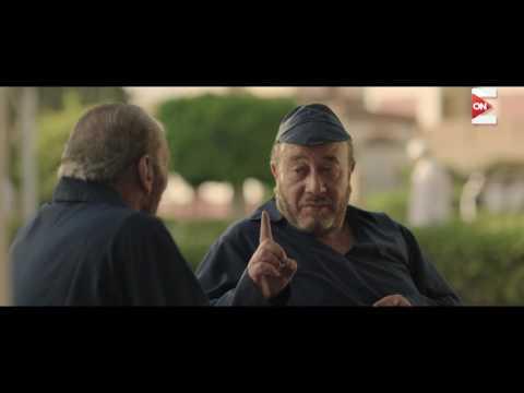 مسلسل الجماعة 2 - هدف الإخوان المسلمين هو إحتلال مصر وحكم الدولة الإسلامية