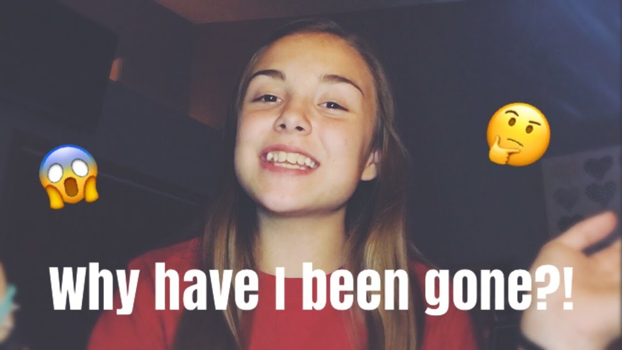 Youtube Hannah Elizabeth